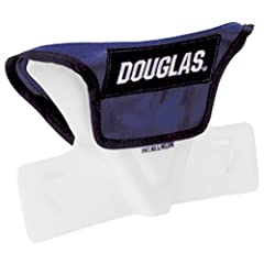 Buy Douglas Football Butterfly Restrictor by Douglas Protective Equipment