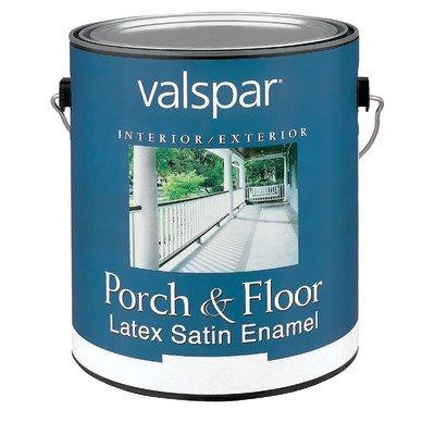 1-gallon-white-porch-floor-latex-satin-enamel-27-1500-gl-set-of-2