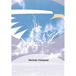 Norman Conquest movie
