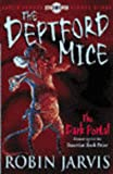 The Dark Portal (Deptford Mice) (0340788623) by Jarvis, Robin