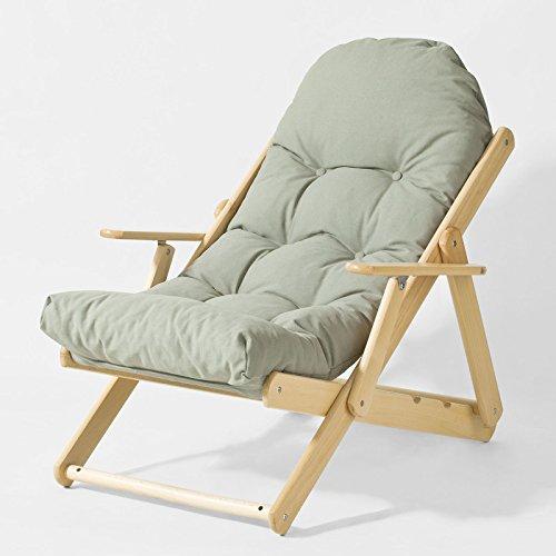 Fauteuil relax conforama les bons plans de micromonde - Ikea poltrone relax ...