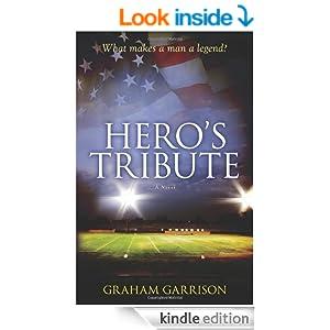 Hero's Tribute