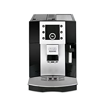perfecta super automatic espresso machine coffee makers made in usa