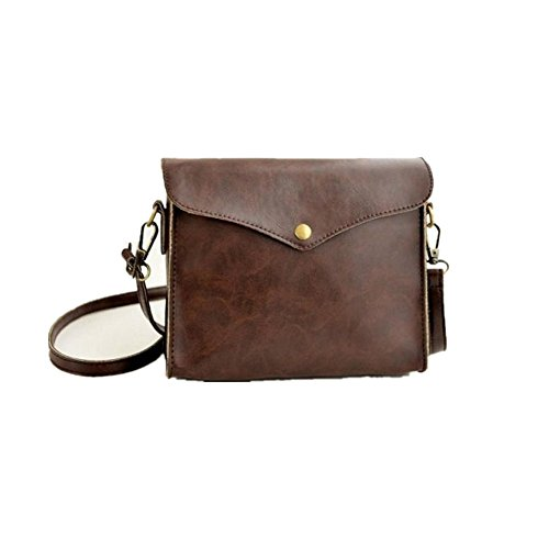 lhwy-mujeres-de-cuero-bandolera-satchel-bolso-tote-hobo-mensajero