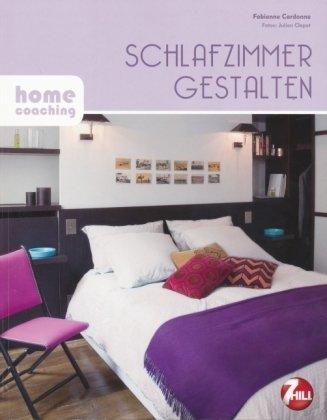 schlafzimmer gestalten homecoaching