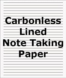 where to buy carbon copy paper