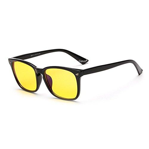 cyxus-blue-light-filter-anti-eye-strain-uv-block-safety-computer-glasses-anti-glare-sleep-better-vin