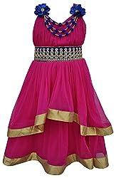 TINY TOON Girls' Dress