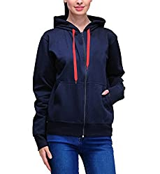Scott Sweat shirt with Zip back rich Cotton raised fabric with hood jackets N...1.1_lsslz9_M