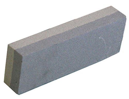 6 Inch Combination Sharpening Stone