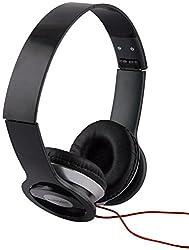 Zebion Beat Headphone