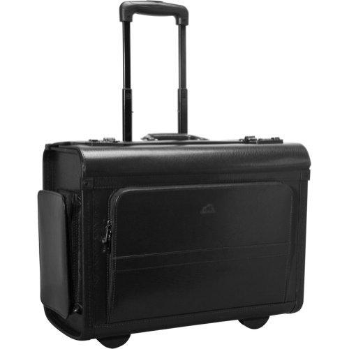 mancini-wheeled-catalog-case-by-mancini-leather-goods