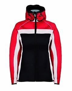 Buy Dale of Norway Ladies Telemark Knitshell Jacket by Dale of Norway