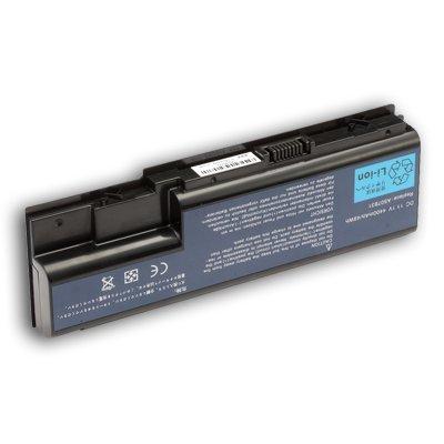 NEW Laptop/Notebook Battery for Acer 934T2180F AS07B31 AS07B32 AS07B41 AS07B42 AS07B51 AS07B52 AS07B71 AS07B72 BT.00803.024 BT.00804.020 BT.00805.011 BT.00807.014 LC.BTP00.007 as07bx1 aso7b41 bt.00604.025 lc.btp00.008
