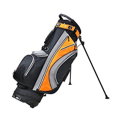 rj-sports-sailor-stand-bag-orange
