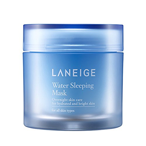 2015-new-laneige-water-sleeping-mask-70ml-for-all-skin-types-made-in-korea