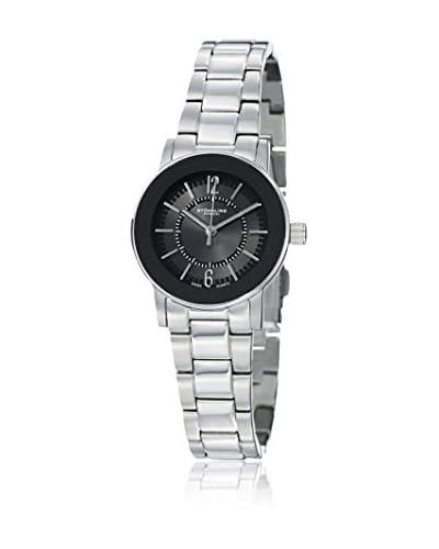 Stührling Reloj 959L.12111