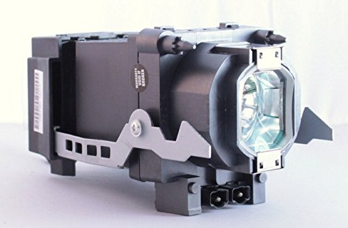 kdf 50e2000 sony projection tv lamp replacement lamp. Black Bedroom Furniture Sets. Home Design Ideas