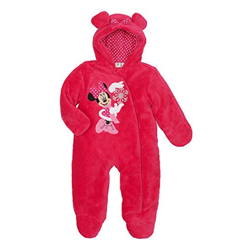 Snowsuit For Baby front-1070674