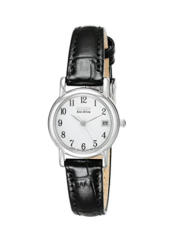 citizen-womens-ew1270-06a-eco-drive-stainless-steel-and-black-leather-watch