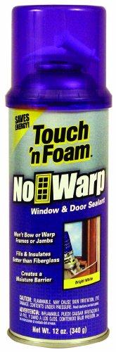touch-n-foam-4001044000-no-warp-window-and-door-sealant