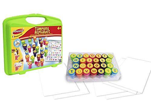 joustra-41475-tampons-a-imprimer-mallette-alphabet