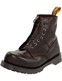Dr. Martens Men's Winston Boot