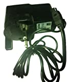 Travel Charger For Siemens CL50 CL50, CL55, 8008