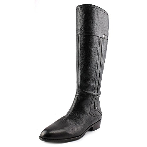 franco-sarto-sparta-women-us-75-black-knee-high-boot