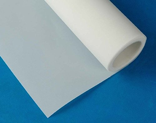 1-roll-tracing-paper-90-95-g-sqm-061-x-45-mt-din-a1-24-for-plotter-hpepsoncad