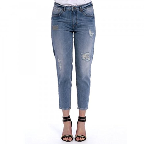 jailbird-ladies-waverly-boyfriend-jeans-en-lavado-a-piedra-azul-azul-36