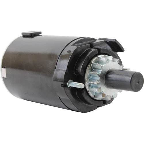 DB Electrical SAB0145 Starter for Kohler 19 21 HP Engine 20-098-01, 20-098-05, 20-098-06, 20-098-08 (Johnson Engine compare prices)