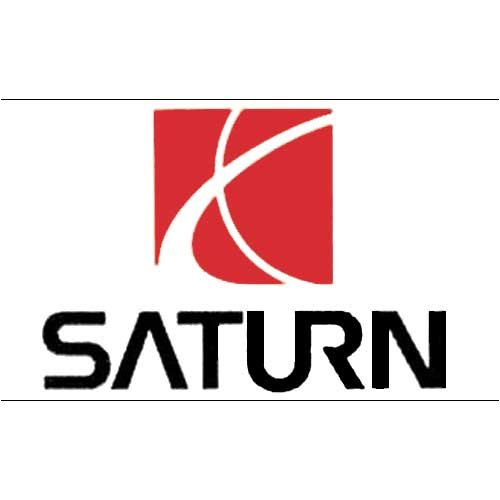 Saturn Logo Flag 3ft x 5ft Nylon - Buy Saturn Logo Flag 3ft x 5ft Nylon - Purchase Saturn Logo Flag 3ft x 5ft Nylon (US Flag Store, Home & Garden,Categories,Patio Lawn & Garden,Outdoor Decor,Banners & Flags)