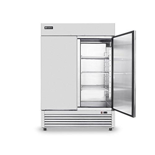 hendi-kuhlschrank-zweiturig-1200-l-kitchen-line