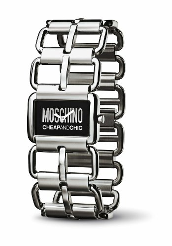 Moschino - MW0035 -