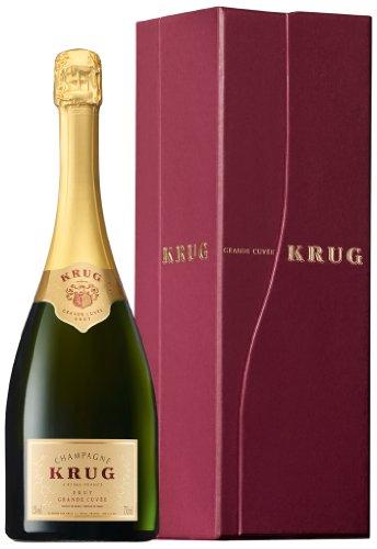 krug-grande-cuvee-champagner-brut-mit-geschenkverpackung-1-x-15-l