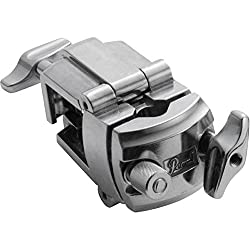 Pearl PCX100 Pipe Clamp - Die Cast for ICON Racks