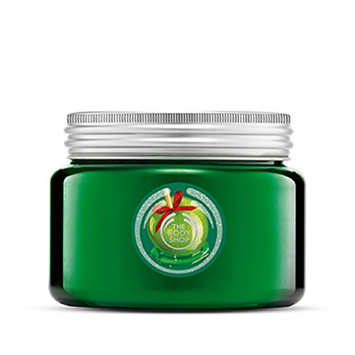 The Body Shop Glazed Apple Bath Jelly Limited Edition - Bath Gel Bubbles 9.1oz / 250ml (Glazed Apple Bath Jelly compare prices)