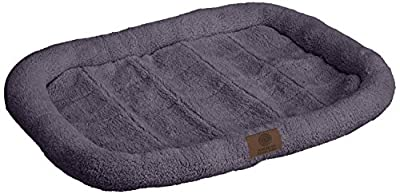 American Kennel Club Crate Mat