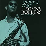 Newk's Time / Sonny Rollins