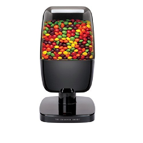 Buy Motion Activated Candy Dispenser Now!
