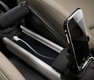 mini-genuine-centre-console-universal-mobile-device-holder-r60-51169809220