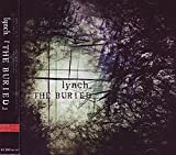 melt♪lynch.