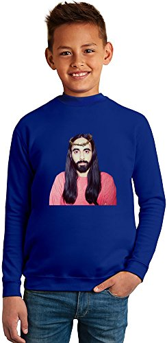 jakwob-maxres-default-post-dubstep-superb-quality-boys-sweater-by-true-fans-apparel-50-cotton-50-pol
