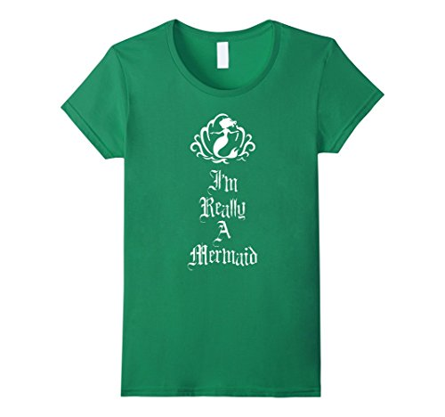 [Women's Avatar The Last Airbender T shirts 3 Medium Kelly Green] (Avatar The Last Air Bender Costumes)