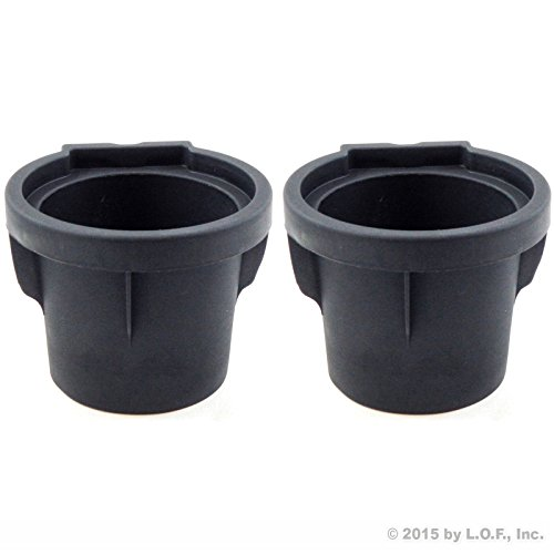 2-cup-holder-inserts-2005-2014-nissan-frontier-xterra-2005-2012-pathfinder-rubber-cup-beverage-holde