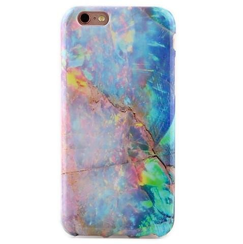 marble-iphone-6-6s-case-protective-phone-marble-blue-opal