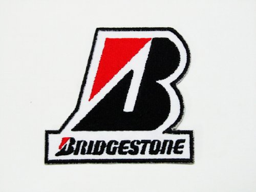 ecusson-brode-ecussons-thermocollants-bridgestone