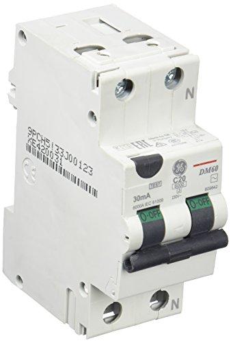 general-electric-609842-interruptor-diferencial
