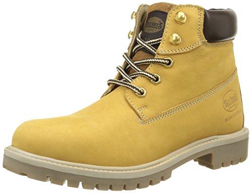 dockers-by-gerli-herren-35fn699-300910-combat-boots-gelb-golden-tan-910-42-eu